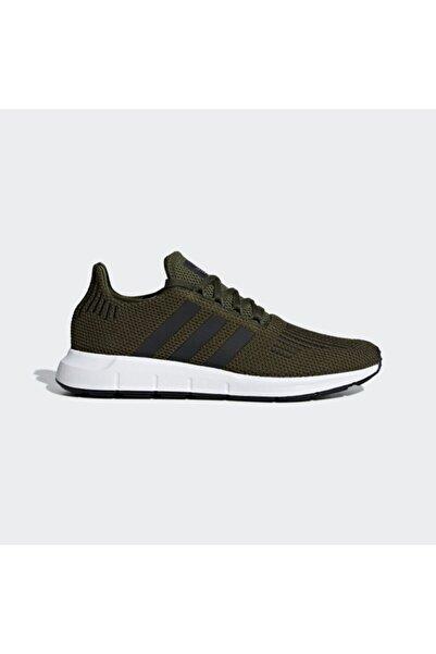 adidas Swıft Run