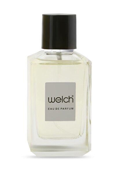 Welch Marine Unisex Edp Parfüm 100 ml