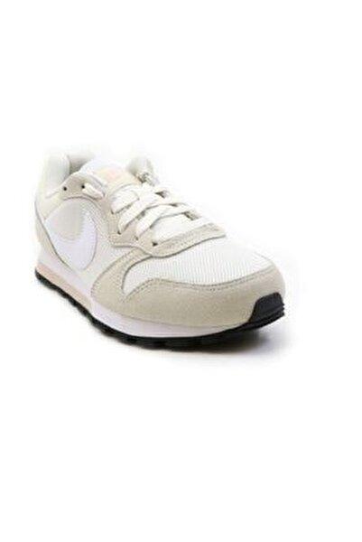 Nike Casual Ayakkabı