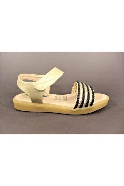 Vicco Gold Kız Çocuk Sandalet 928.z.766