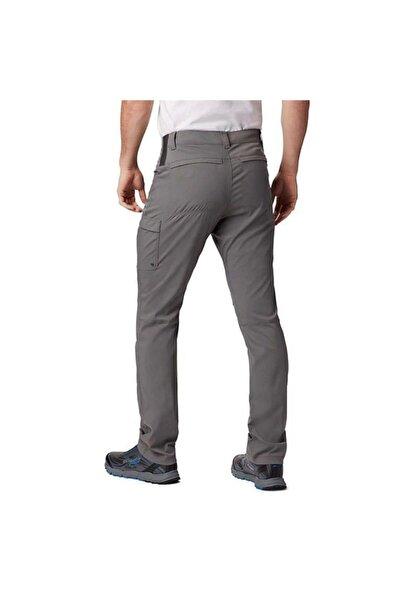 Columbia Ao2935-023 Outdoor Elements Strech Erkek Pantolon