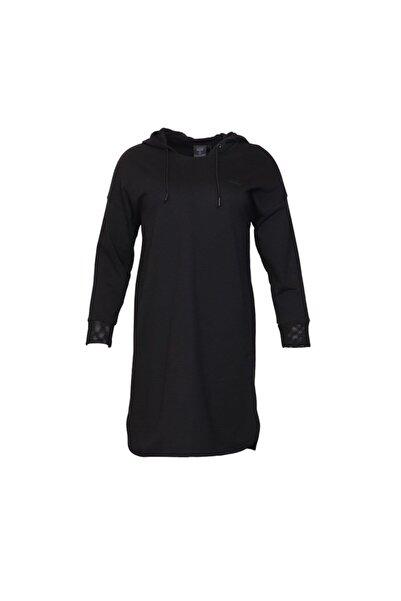HUMMEL Hmlfontane Kadın Sweatshirt 920707-2001