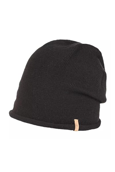 Nordbron Depp Beanie Siyah Bere (1095c001)