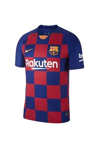 Nike F.c. Barcelona Forması