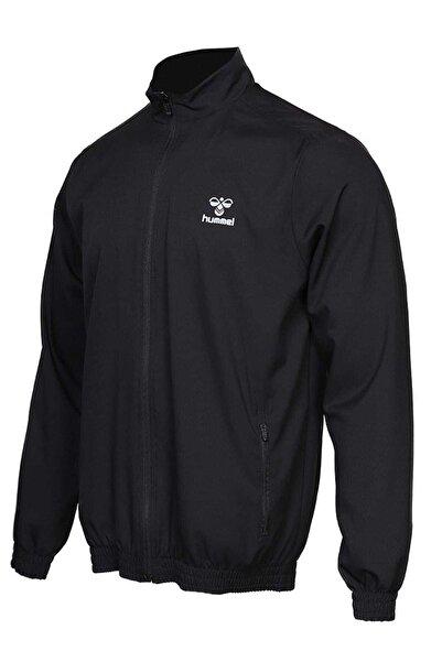 HUMMEL Kadın Ceket Hmlbros Zip Jacket