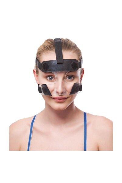 Variteks Burun Koruyucu Maske Sporcu Maskesi Erkek Kadın 260