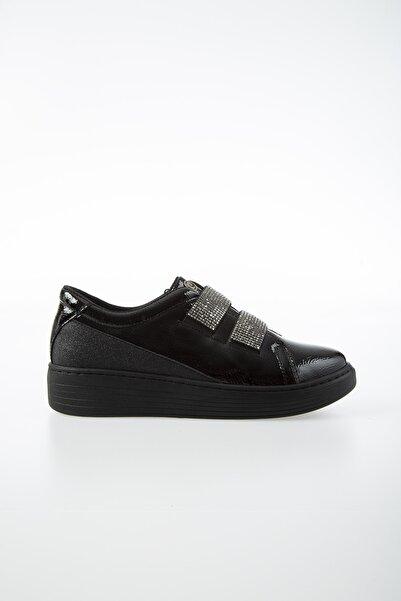 Pierre Cardin Pc-50804 - 3441-430-parlak Siyah