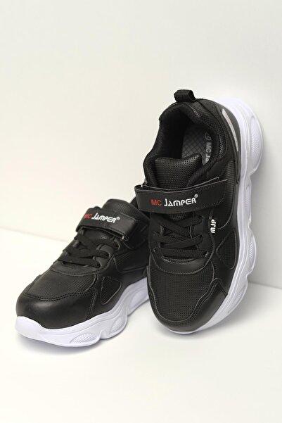 Oksit Mjp Mino Unisex Çocuk Spor Ayakkabı