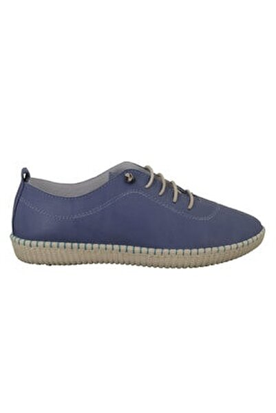 Hobby Casual Ayakkabı