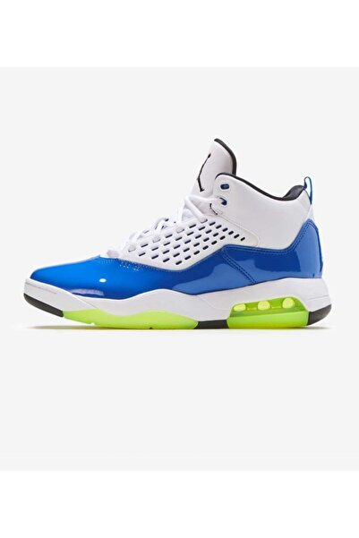 Nike Air Jordan Maxin 200 Erkek Spor Ayakkabı Cd6107-400