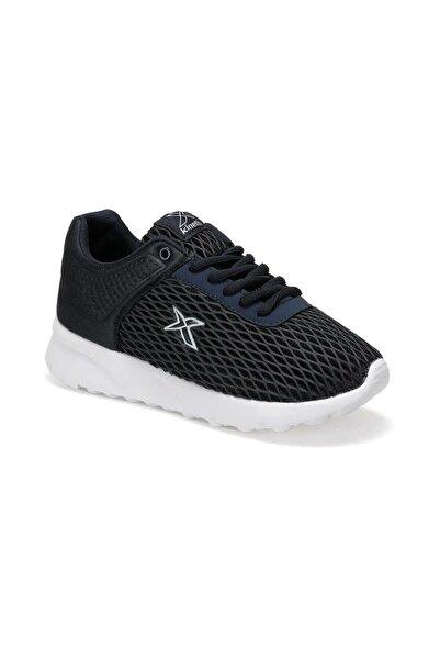 Kinetix Taly W Lacivert Kadın Sneaker Ayakkabı 100358101