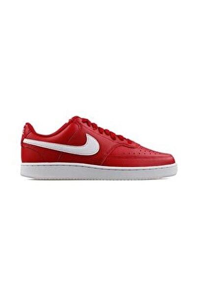 Erkek Günlük Ayakkabı Court Vısıon Lo Cd5463