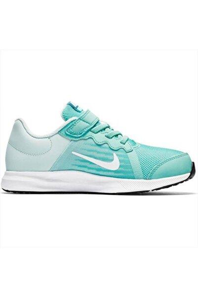 Nike Downshifter 8 Psv Çocuk Ayakkabısı 922857