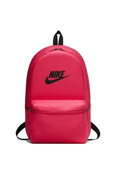 Nike Nk Heritage Kadın Sırt Çantası Ba5749-666