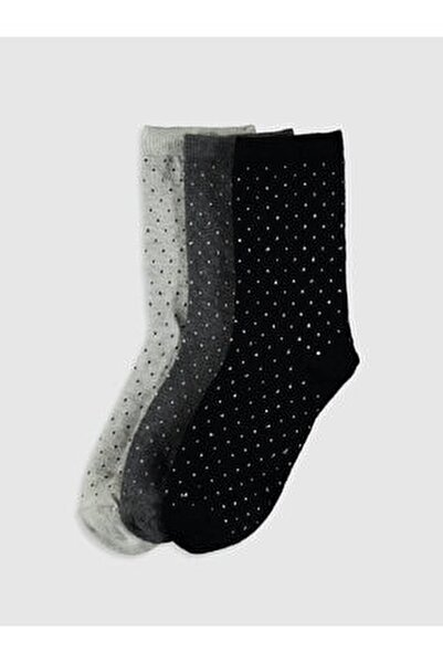 Lcw Dream Soket Çorap