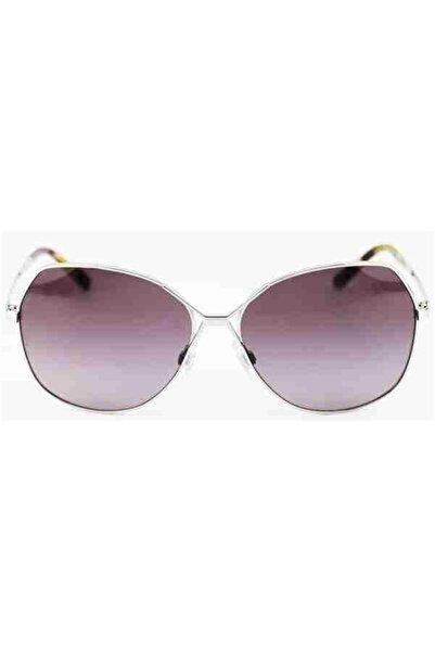 Dolce & Gabbana 2093 1030/8h 61 Ekartman Unisex Güneş Gözlüğü