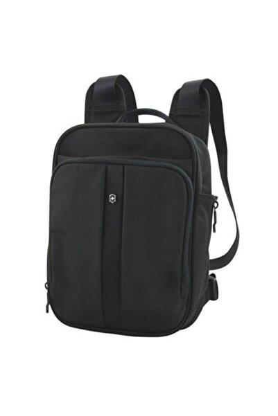 Victorinox 31174601 Flex Pack Sırt Çantası - Vg 31174601