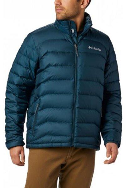 Columbia Wm1521-494 Cascade Peak Iı Jacket Erkek Mont