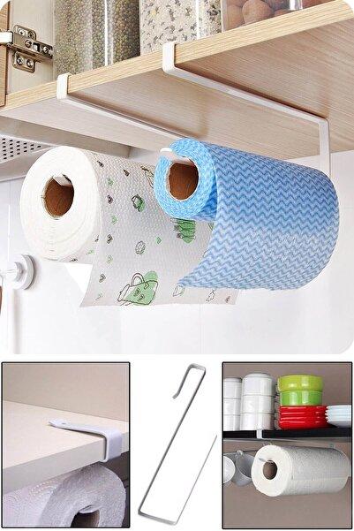 Helen's Home Kağıt Havlu Askılığı K01.00.002996.00