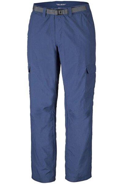 Columbia Am8686-469 Cascades Explorer Outdoor Erkek Pantolon