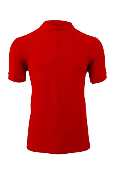 2AS Terrace Polo Erkek T-shirt