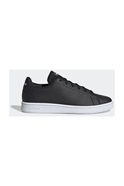 adidas Kadın Tenis Günlük Ayakkabı Ee7511 Advantage Base
