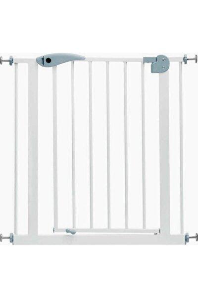 Wellgro Bebek Güvenlik Kapısı
