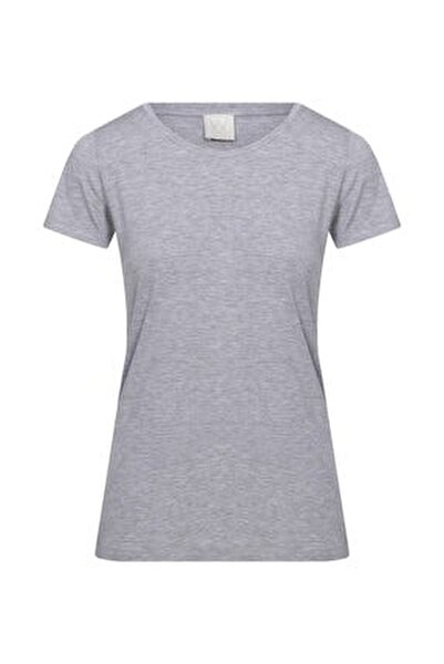 W Collection T-Shirt