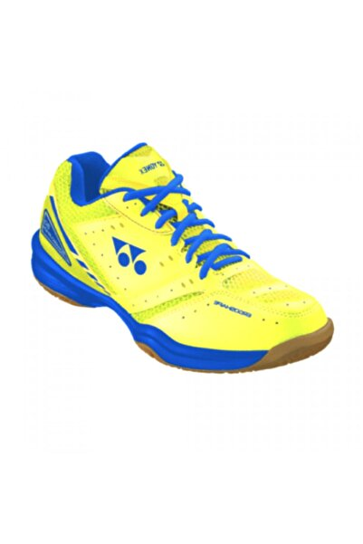YONEX Shb-pc 30 Sarı Badminton Masa Tenisi Voleybol Ayakkabısı