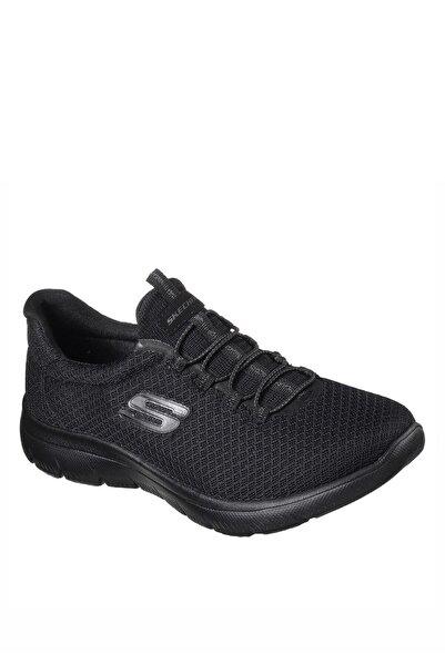 SKECHERS Summıts Kadın Günlük Spor Ayakkabı 12980-bbk