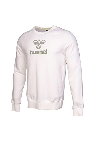 HUMMEL Faelo Sweat Shırt
