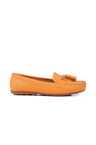 Oblavion Dream Hardal Loafer