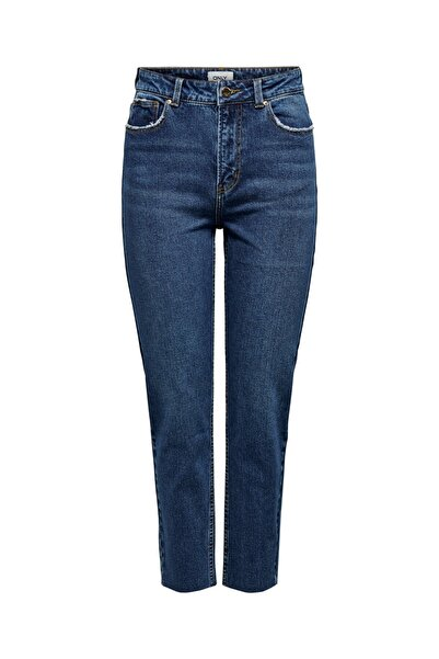Only Emıly Mae 0013 Jeans 15195487