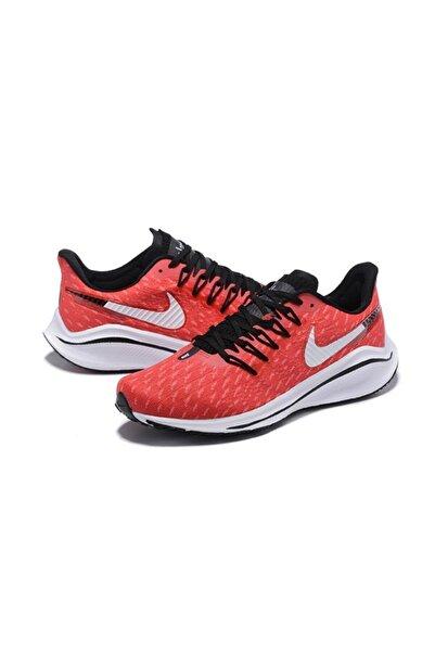 Nike Ah7857-602 Zoom Air Vomerro 14 Kadın Spor Ayakkabı