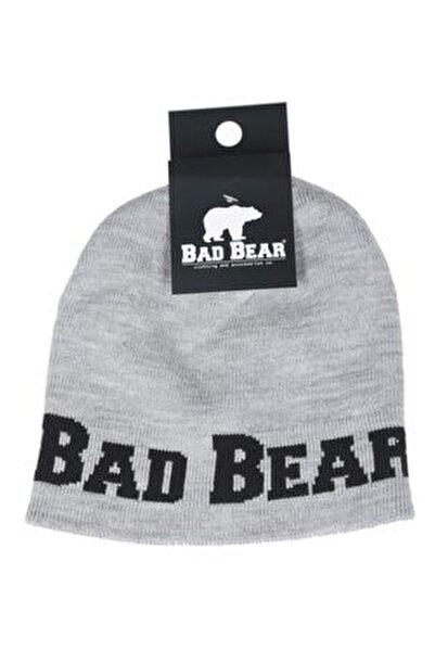 Bad Bear Bere
