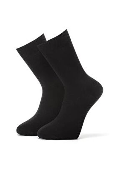 Orbis Çorap