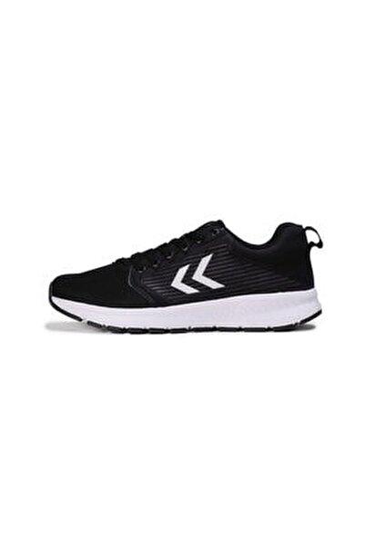 POWER PLAY MULTI-2 Siyah Erkek Koşu Ayakkabısı 100549502