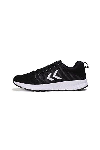 HUMMEL POWER PLAY MULTI-2 Siyah Erkek Koşu Ayakkabısı 100549502