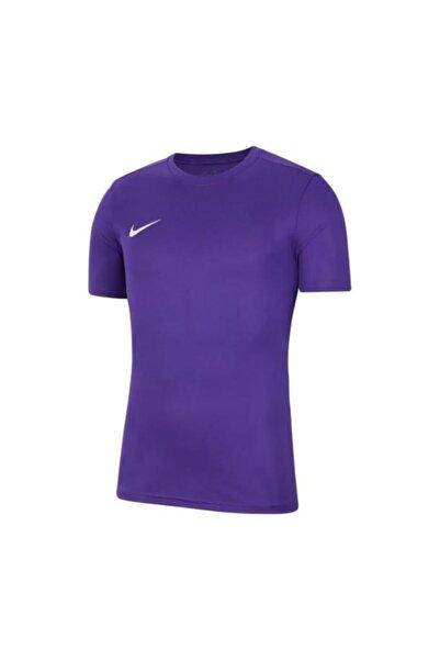 Nike Dry Park Vıı Bv6708-547 Erkek Tişört