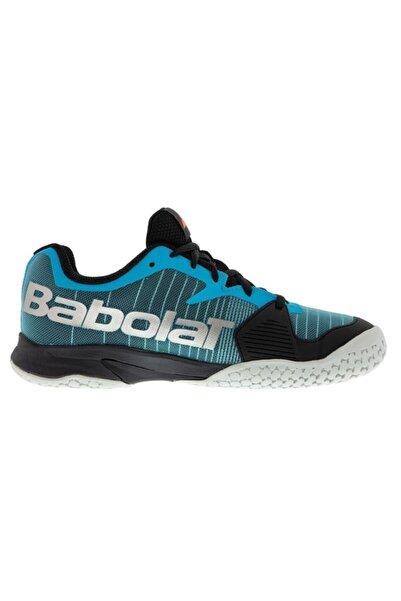 BABOLAT Jet All Court Çocuk Tenis Ayakkabı