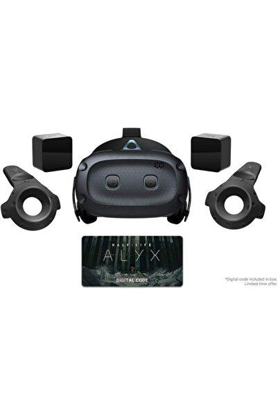 HTC Vive Cosmos Elite ( Türkiye Garantili)