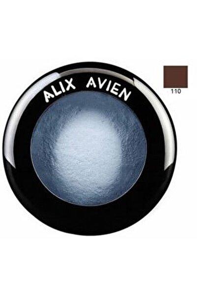Alix Avien Göz Farı