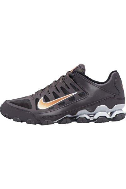 Nike 621716-007 Reax 8 Tr Mesh Erkek Koşu Ayakkabı