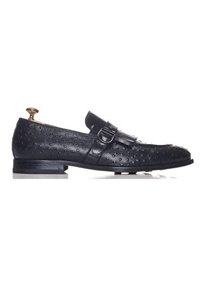 Giovane Gentile Ayakkabı