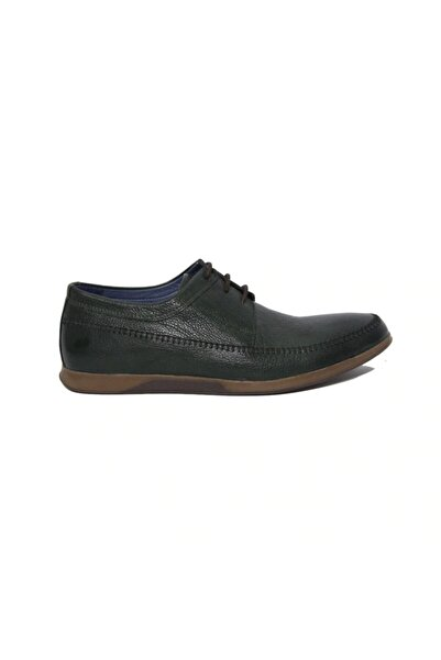 Pierre Cardin 119868 Erkek Ayakkabı