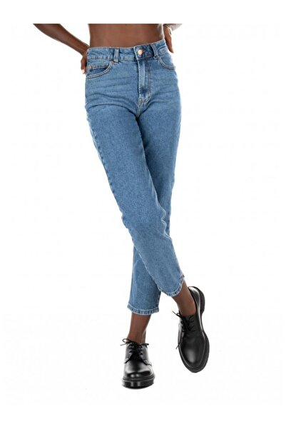 Only Lemıly Kadın Jean Pantolon 15210071