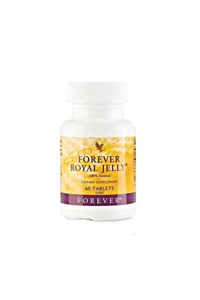 Forever Living Forever Royal Jelly - Forever Arı Sütü -36