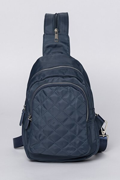 Jacquline Body Bag