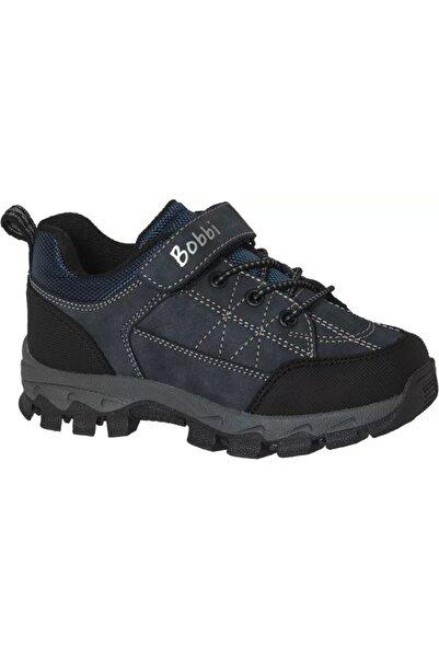 Bobbi-Shoes Trekking Ayakkabı