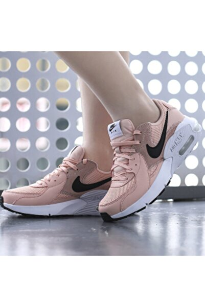Nike Cd5432-600 Wmns Air Max Excee Kadın Günlük Spor Ayakkabı